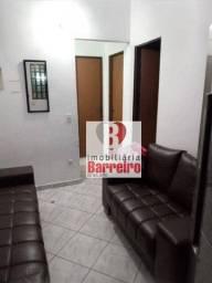 Título do anúncio: Casa Sao Pedro 2 Quartos