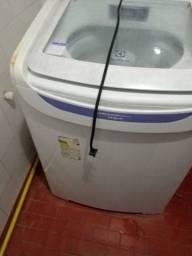 Vendese maquina de lavar Electrolux 15kg