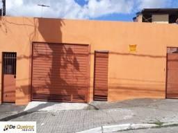 Daniel / Oport. 4 Casas no mesmo terreno 250m² no Vargem Grande / Venha Conhecer