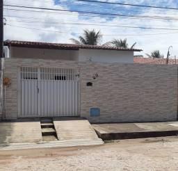 Casa no Sítio São João em Messejana