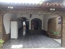 Casa no Bairro São Paulo.