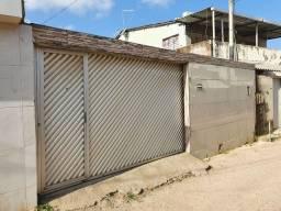 Linda residência na rua 46, maranguape I, Paulista/PE