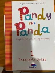 Título do anúncio: Livros de inglês infantil