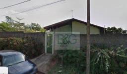 Título do anúncio: Casa à venda, 444 m² por R$ 641.200,00 - Chácaras Granja São Francisco - Araras/SP
