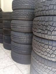 Pneus Liu Eco Tyre