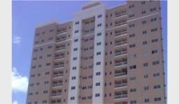 Apartamento em Jacarecanga, Fortaleza/CE de 48m² 2 quartos à venda por R$ 220.000,00