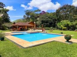 Título do anúncio: Propriedade com 72 mil m² de área total em Andradas.