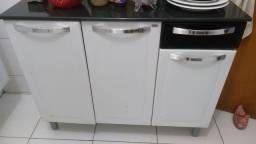 armário de cozinha 320 reais