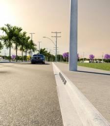 Lotes Financiados Cidade Verde Lançamento Lotemamento Sustentável