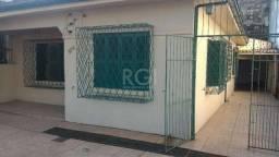 Casa 2 dormitórios Residencial ou Comercial no bairro Glória - Porto Alegre