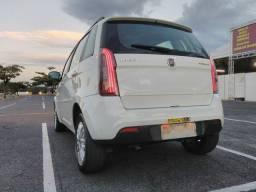 Título do anúncio: Fiat Idea 1.4 Atracttive ano 2012