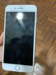 iPhone 8 PLUS (apenas carcaça)