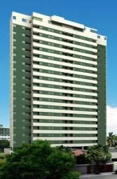 Alugo um Ótimo Apartamento, Bairro Rosarinho, 60m².