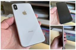 iPhone/ sem interesse em troca