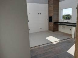 Título do anúncio: Cobertura Sta Mônica com107 m2, 3 quartos Sendo 2 Suítes - Uberlândia - MG