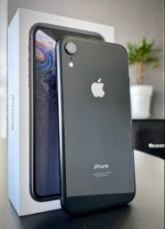 iPhone XR 64gb Nota fiscal