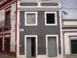 Casa em Carmo, Olinda/PE de 40m² para locação R$ 1.900,00/mes