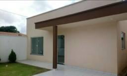 Vendo Casa em Alagoinhas - Ba