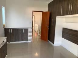 M04 - Casa 156m² 3Qts 1 Suíte, Área Gourmert e modulados Vivendas I