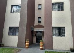 Apartamento em Tingui, Curitiba/PR de 52m² 3 quartos à venda por R$ 197.000,00