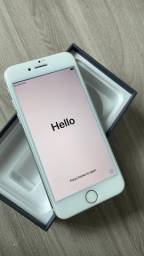 Iphone 7 128gb Branco