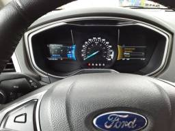 Ford Fusion 2.5 2015