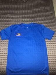 Título do anúncio: Camiseta azul Penalty