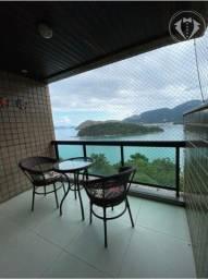 Apartamento para venda dentro de condomínio fechado na Costa Verde