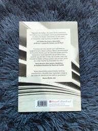 Livro Segredo de Justiça - Andrea Pachá