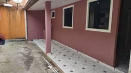 Kit Net com 1 quarto financiavel em Paranaguá