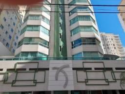 Apartamento em Centro, Balneário Camboriú/SC de 100m² 3 quartos para locação R$ 2.990,00/m