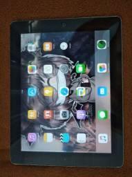 Tablet Ipad 2 modelo A1395