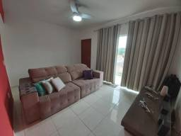 Apartamento em Vinhateiro, São Pedro da Aldeia/RJ de 88m² 2 quartos à venda por R$ 230.000