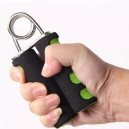 Par Hand Grip Exercitador Para Mão E Punho