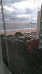 Apartamento à venda com 3 dormitórios em Copacabana, Rio de janeiro cod:LB3AP56680