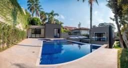 Título do anúncio: Casa com 4 Dorms à venda, 410 m² por R$ 6.500.000 - Pacaembu - São Paulo/SP