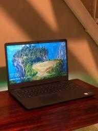 Notebook Dell i5 11G
