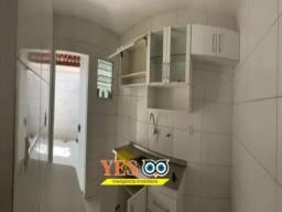 FEIRA DE SANTANA - Casa de Condomínio - CONCEIÇÃO