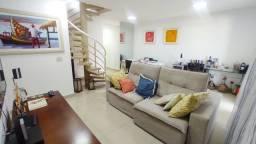 Título do anúncio: AR | Eco Way Mapendi - Cobertura 3 quartos com 155 m²
