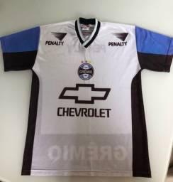 Camisa treino Grêmio
