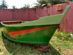 Título do anúncio: Barco novo 5.000