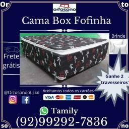 CaMa,,##