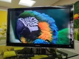Título do anúncio: TV Samsung 40 (não é smart )