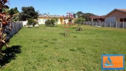 Excelente terreno c/ 1.062 em ótima localização do Santa Paula !!