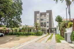 Porto Alegre - Apartamento Padrão - Ipanema