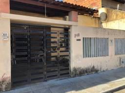 Título do anúncio: Casa Padrão para Venda em Engenheiro Luciano Cavalcante Fortaleza-CE - 10321