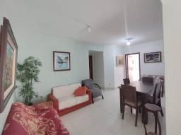 Apartamento em Enseada Azul, Guarapari/ES de 68m² 2 quartos à venda por R$ 525.000,00 ou p