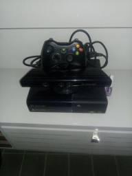 Xbox 360 super slin 2014 travado