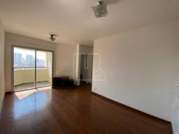 Apartamento para alugar com 2 dormitórios em Jardim da saúde, São paulo cod:AP052009
