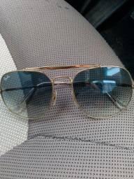 Óculos rayban original.